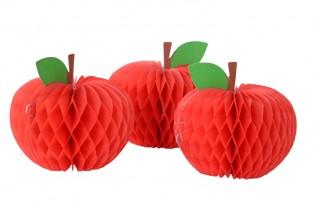 Vintage appeltje