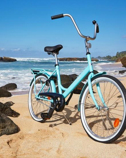 JOPO_fietsen