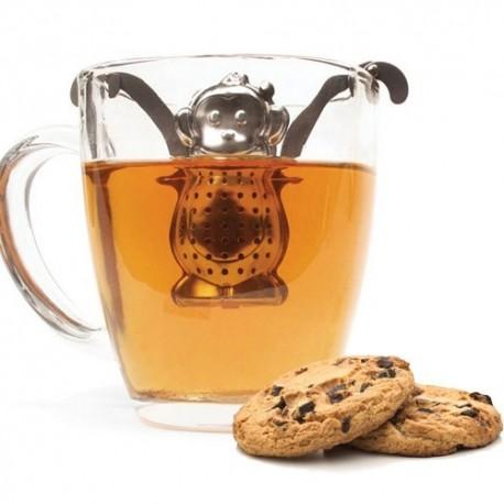 koffie zetten of thee