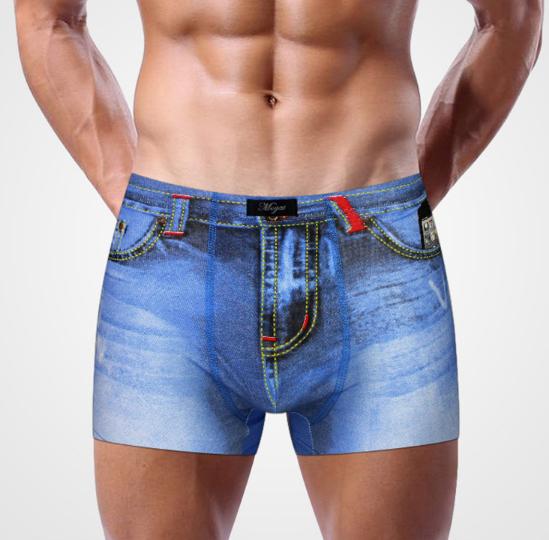 De mooiste heren boxershorts bestel je hier op eskortlarankara.ga Je vindt hier een breed assortiment heren ondergoed van alle merken en in alle kleuren. Maandelijks .